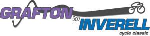G2I-logo-web