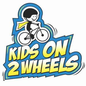 kidson2wheels_small